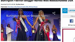 wbz video miss massachusetts thumbnail
