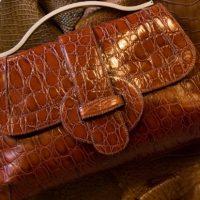Sarian Handbags & Accessories