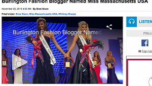 wbz video miss massachusetts thumbnail