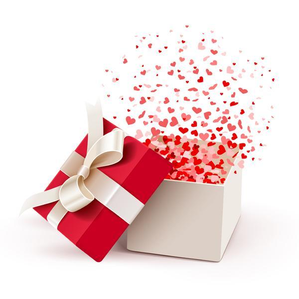 Valentine Gift Certificate Doreendove Com Image Consultant