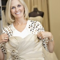 Tips To Avoid Mother Of The Bride Dress Drama
