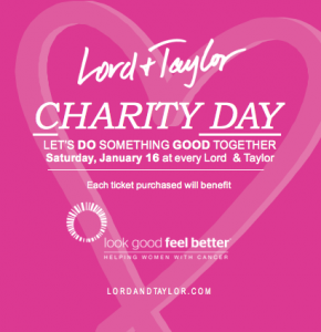 L&T Charity Day 2016