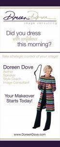 doreen-dove-standing-banner-1b-3-300x727