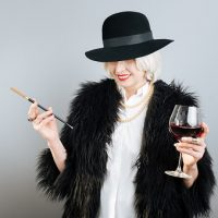 The Top 6 Fashion Mistakes That Make You Look Older