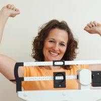 Is Your Weight Forcing You to Wait?